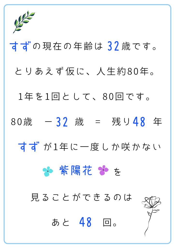 f:id:suzu-amayadori:20200826104538p:image