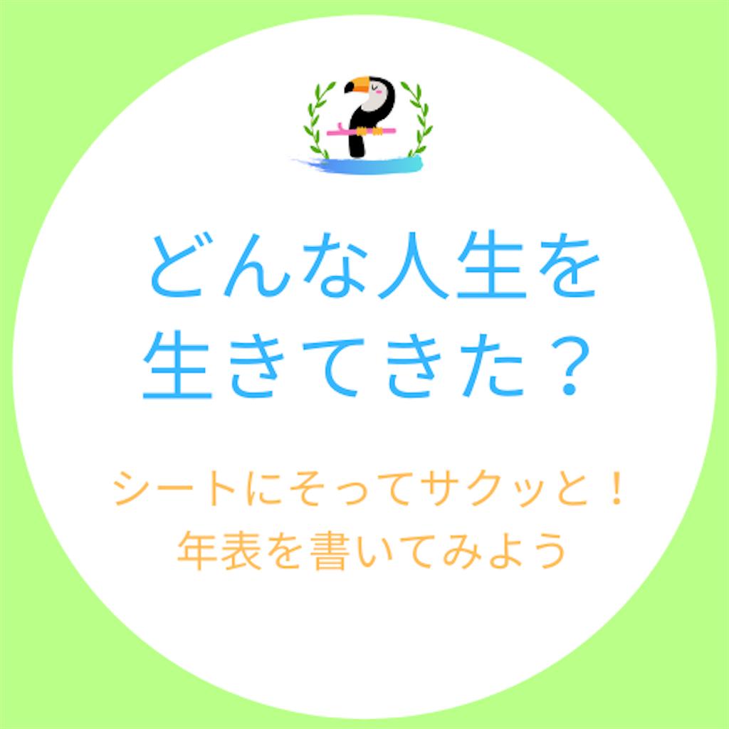f:id:suzu-amayadori:20200826111716p:image