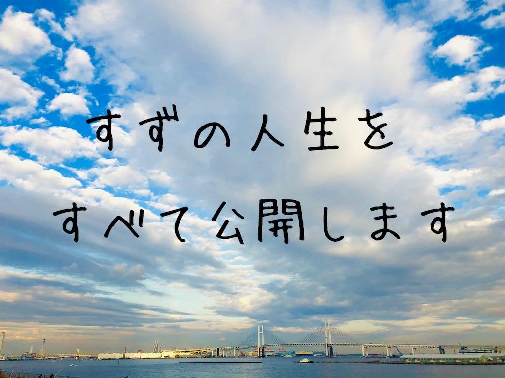 f:id:suzu-amayadori:20200826113049j:image