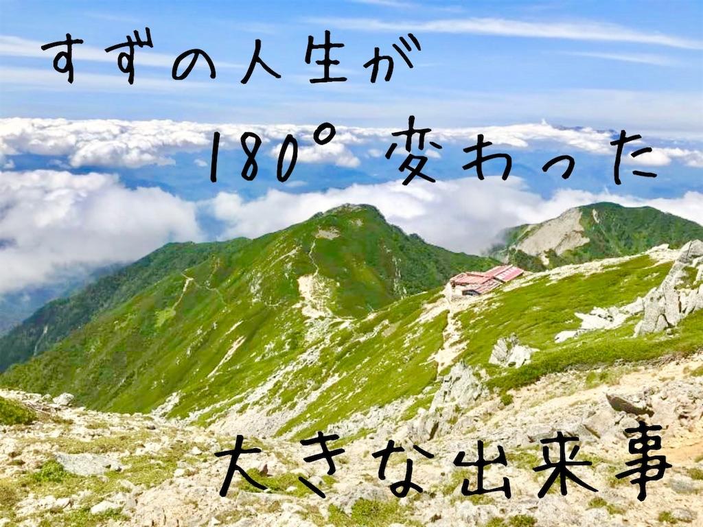 f:id:suzu-amayadori:20200826114715j:image