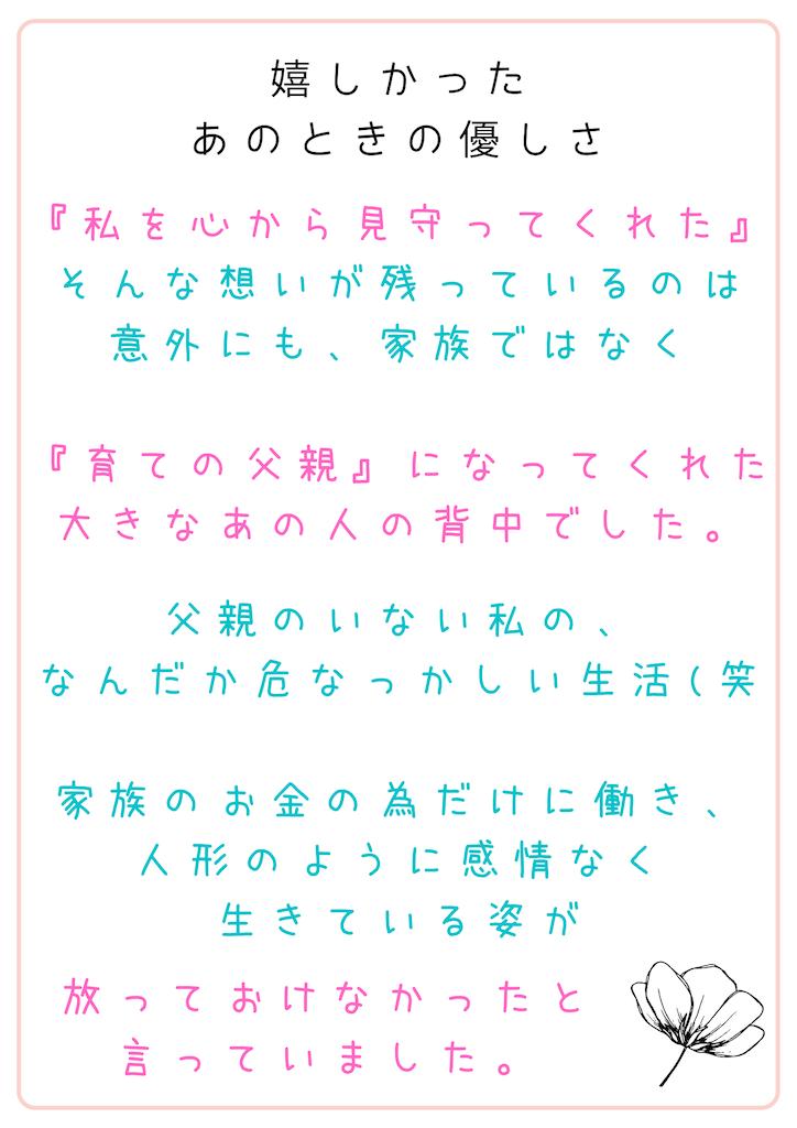 f:id:suzu-amayadori:20200826120120p:image