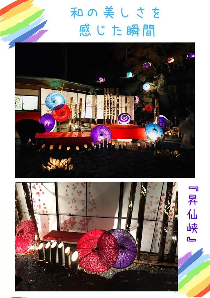 f:id:suzu-amayadori:20200826121453j:image