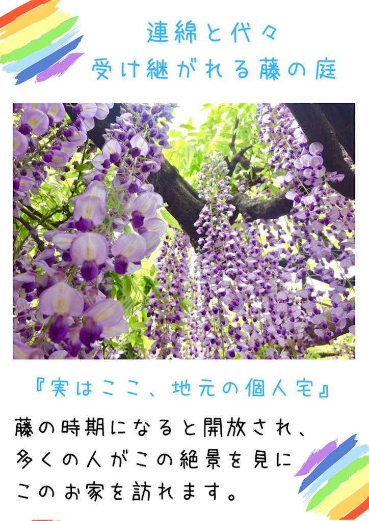 f:id:suzu-amayadori:20200826121502j:image