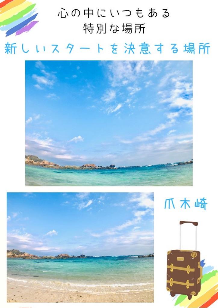 f:id:suzu-amayadori:20200826121505j:image