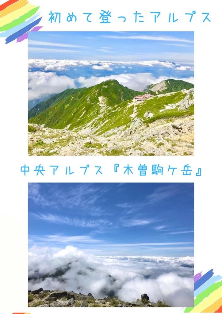 f:id:suzu-amayadori:20200826121519j:image