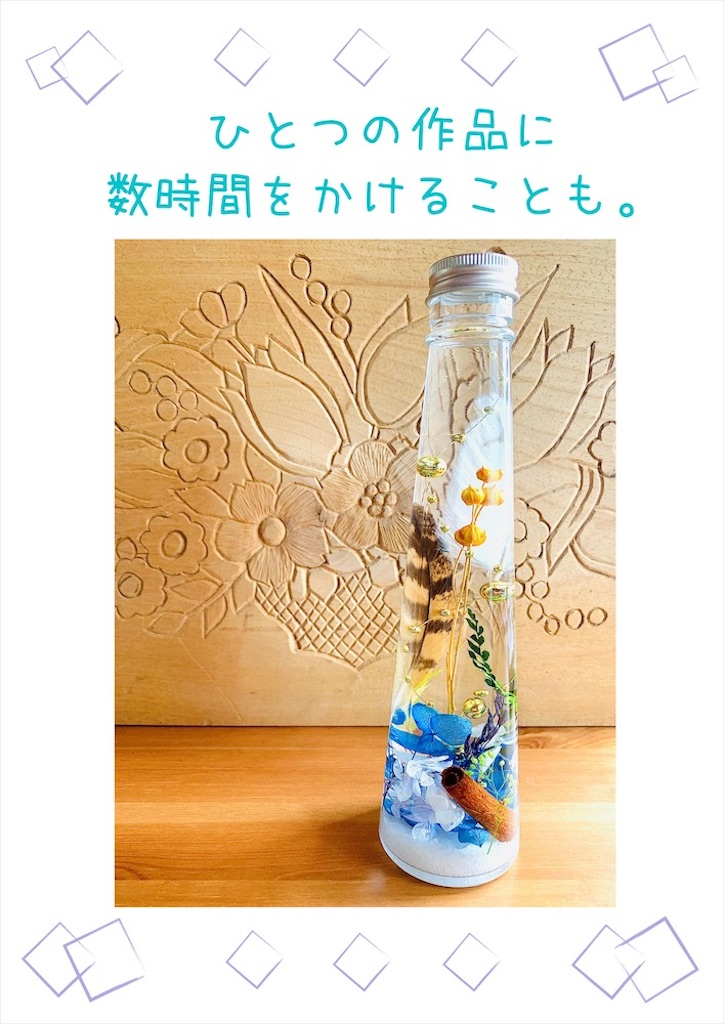 f:id:suzu-amayadori:20200826122920j:image