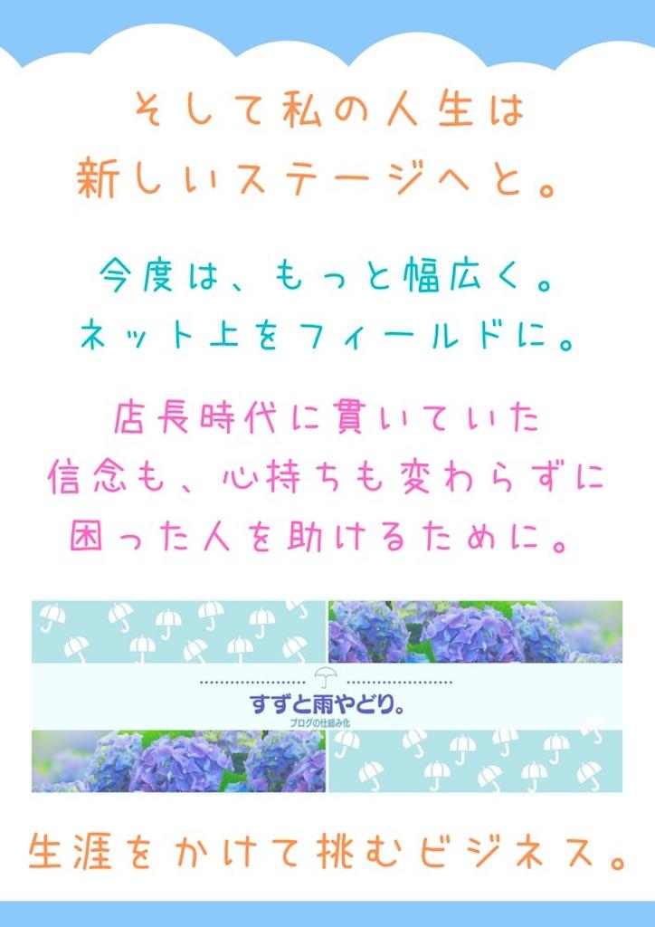 f:id:suzu-amayadori:20200826124013j:image