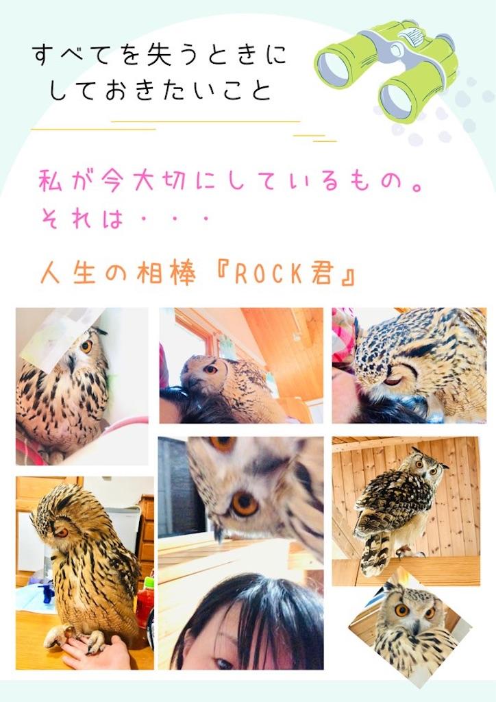 f:id:suzu-amayadori:20200826130013j:image