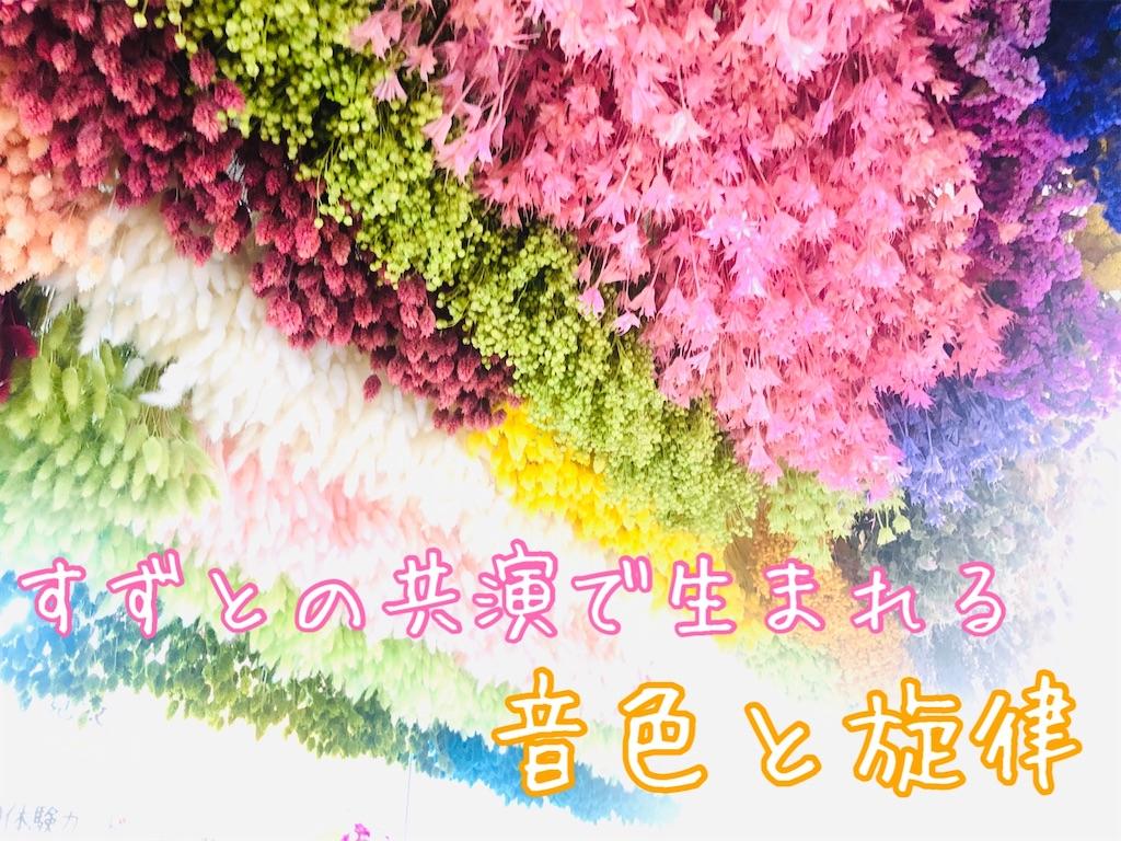 f:id:suzu-amayadori:20200826133850j:image