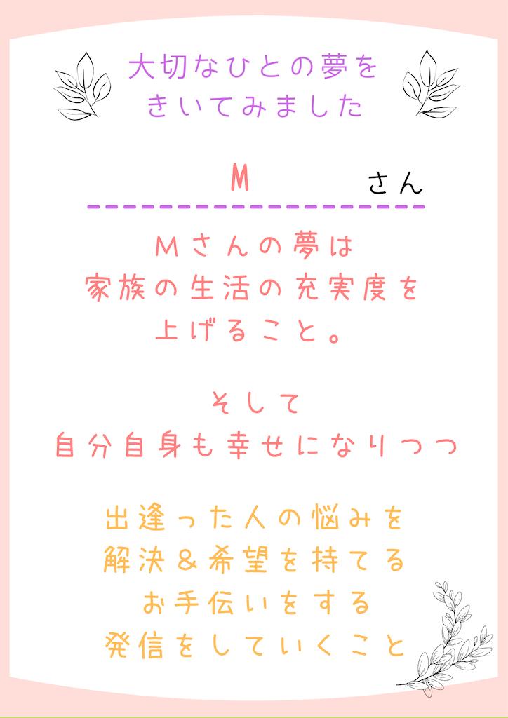 f:id:suzu-amayadori:20200826134153p:image