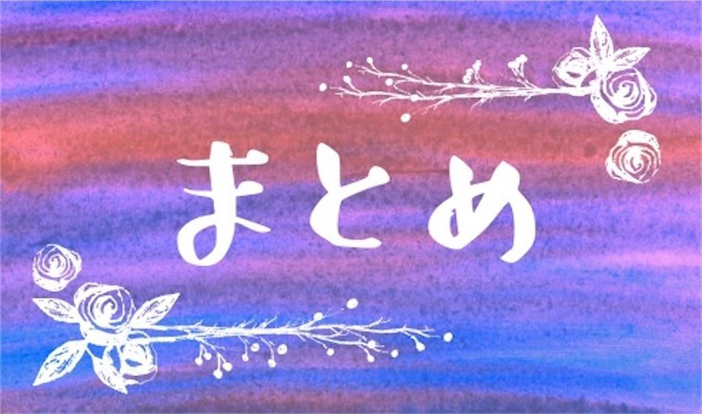 f:id:suzu-amayadori:20201220205305j:image