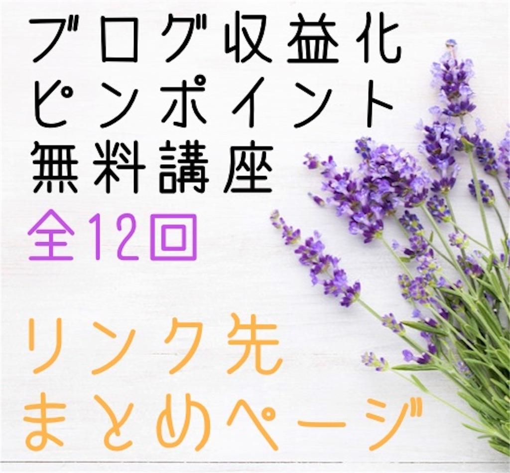 f:id:suzu-amayadori:20201229095511j:image