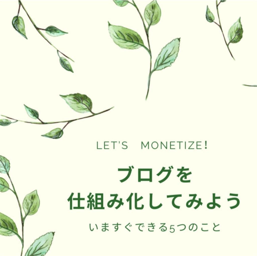 f:id:suzu-amayadori:20201229123237j:image