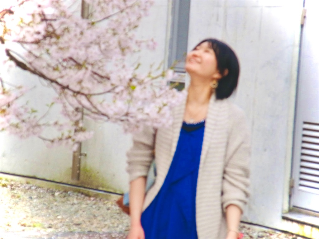 f:id:suzu-amayadori:20210104071649j:image