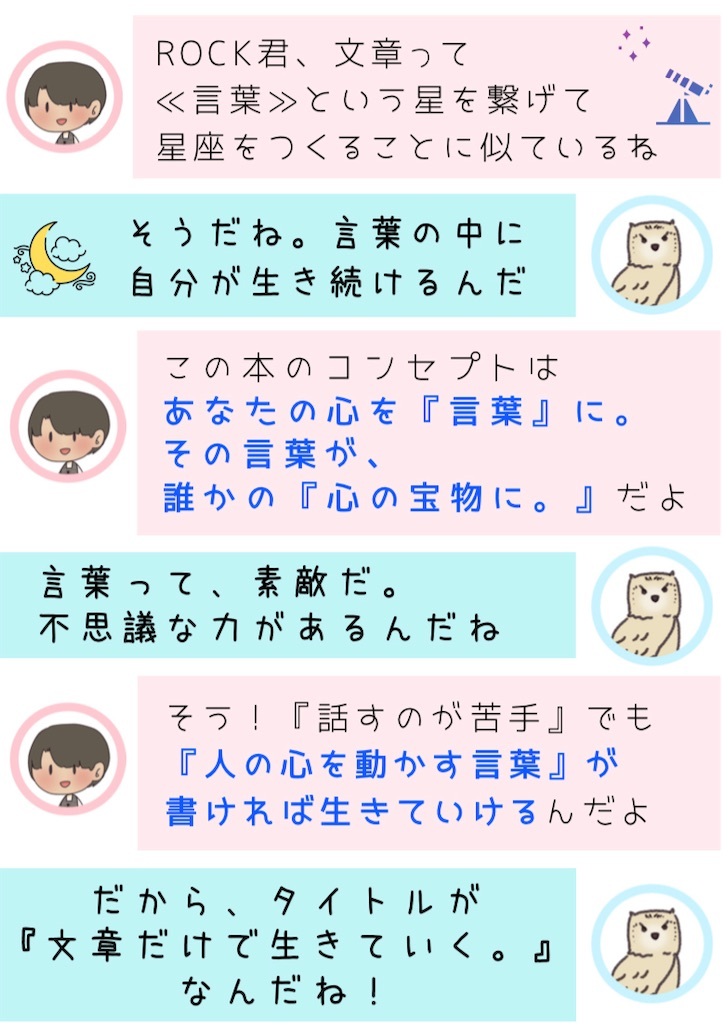 f:id:suzu-amayadori:20210214080629j:image