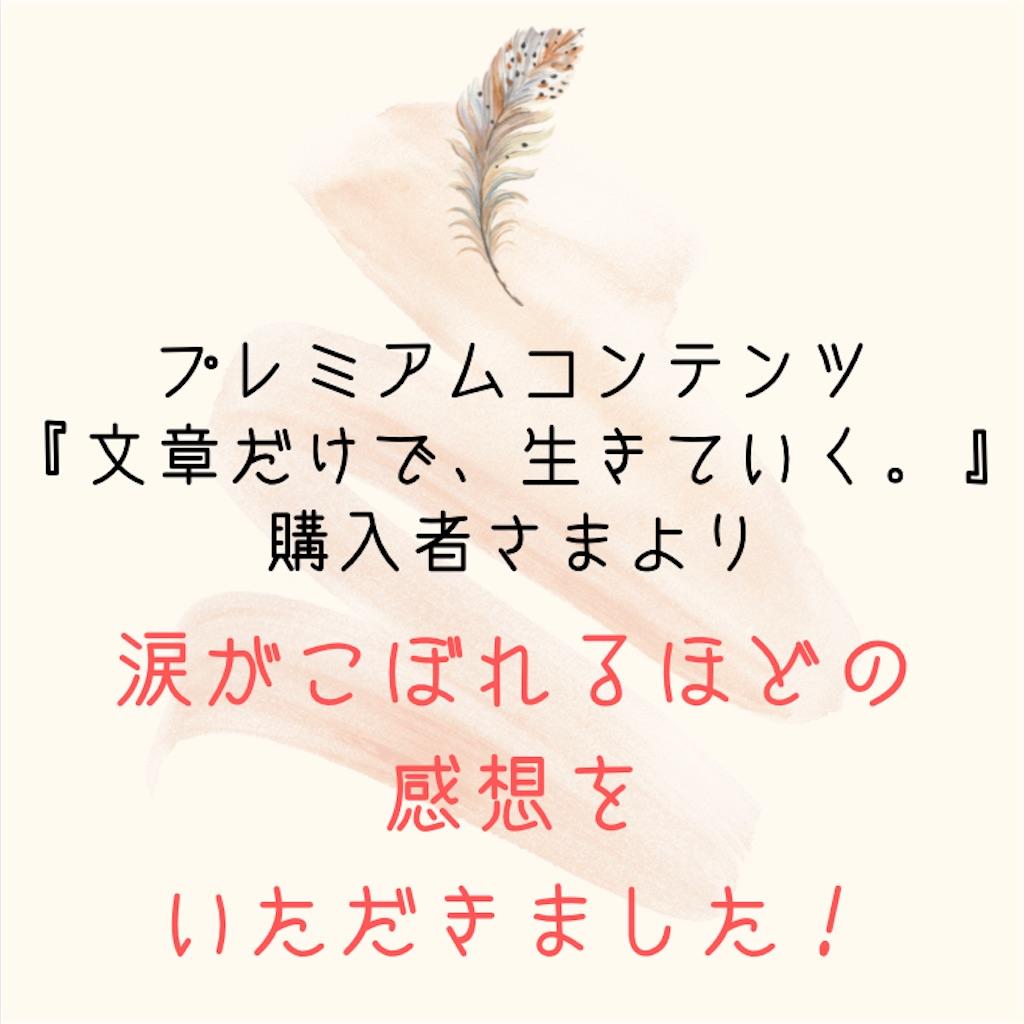 f:id:suzu-amayadori:20210214081723j:image