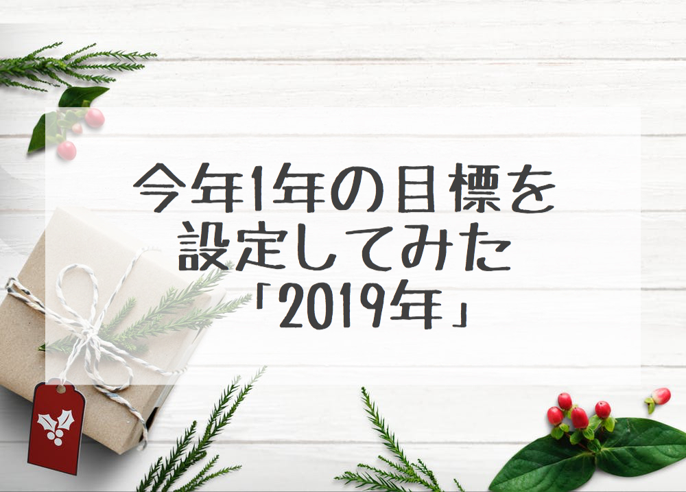 f:id:suzu1985:20190102134111j:plain