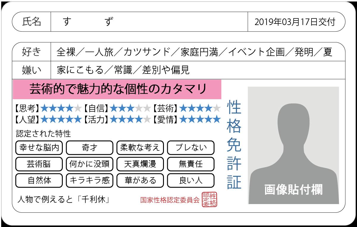 f:id:suzu1985:20190320131440p:plain