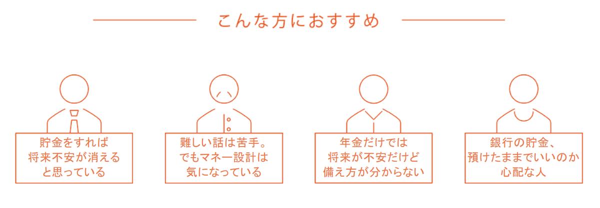 f:id:suzu1985:20190501210159p:plain