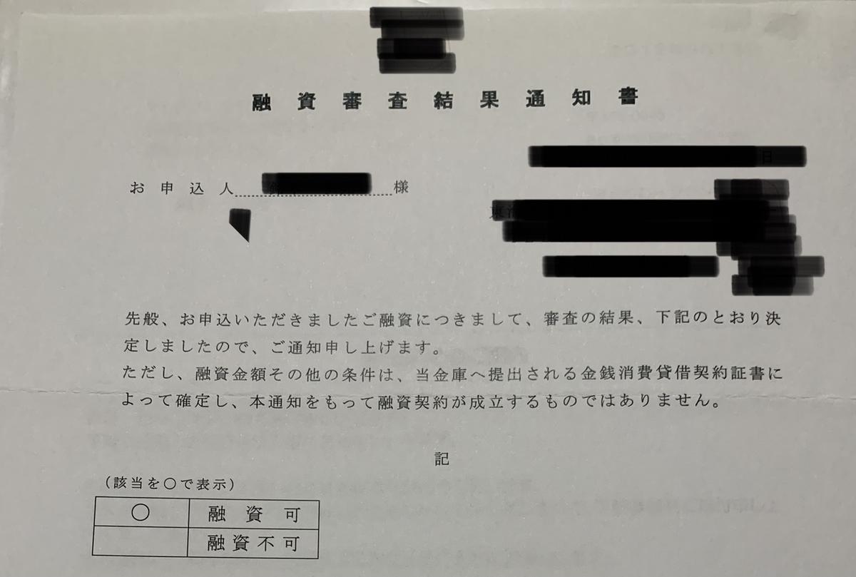 f:id:suzu20132013:20210519052320j:plain