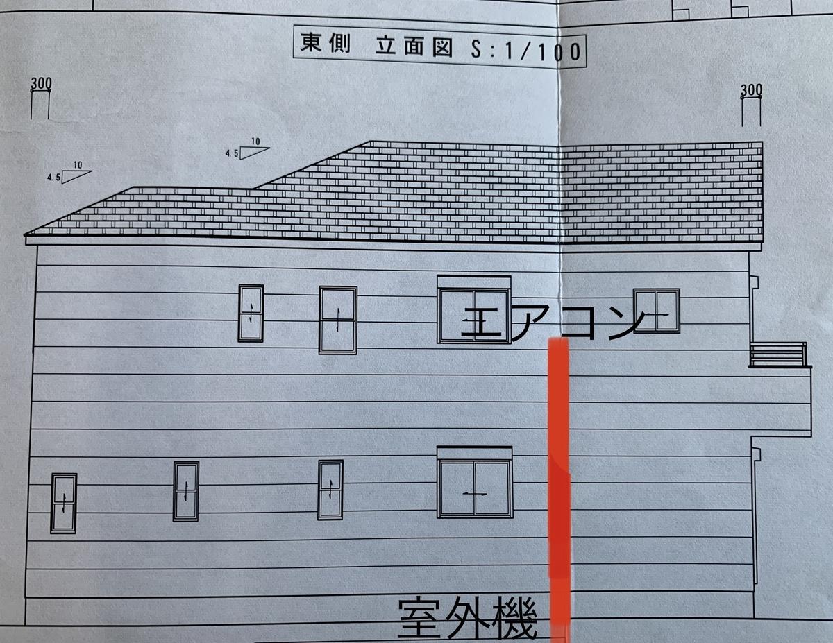f:id:suzu20132013:20210530094918j:plain