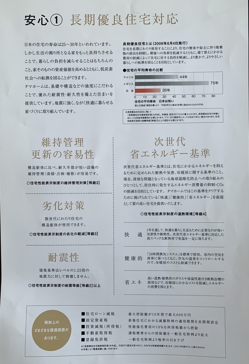 f:id:suzu20132013:20210610170750j:plain
