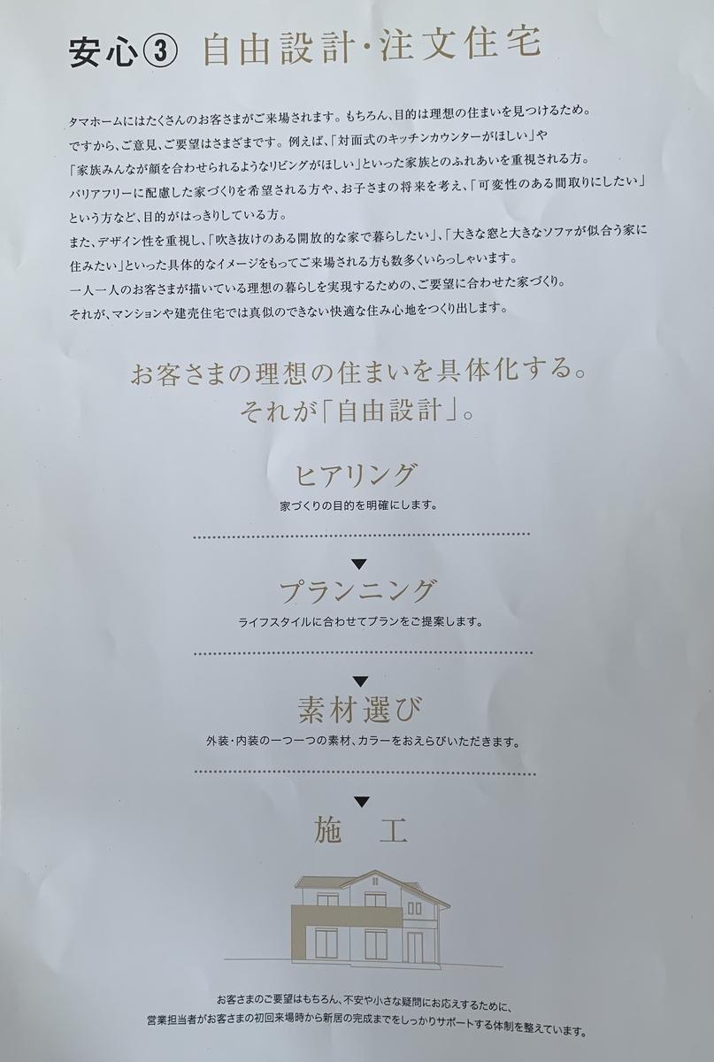 f:id:suzu20132013:20210610170839j:plain