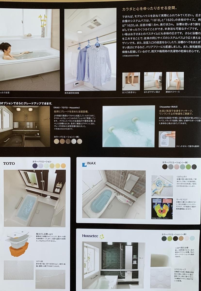 f:id:suzu20132013:20210610171115j:plain