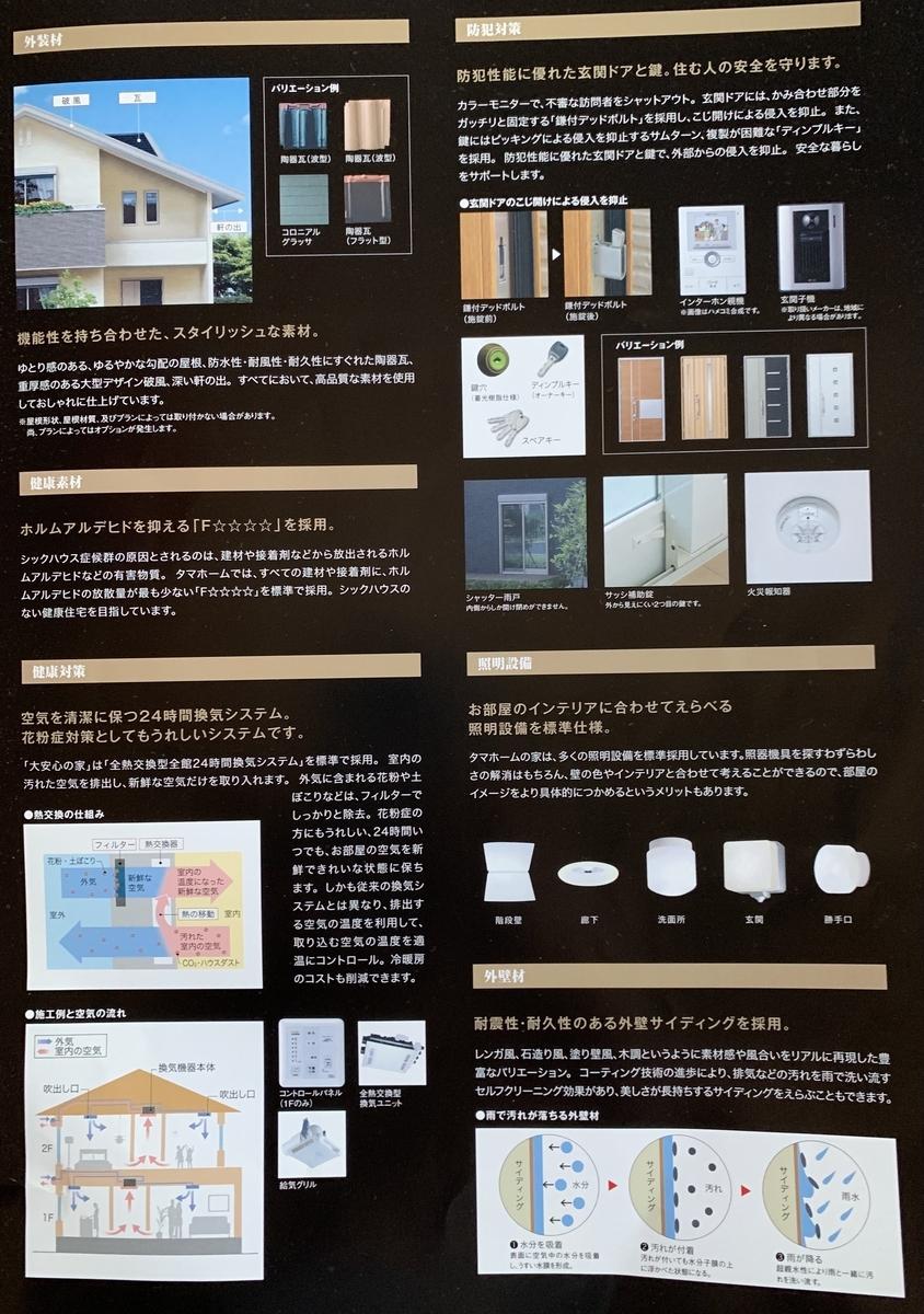 f:id:suzu20132013:20210610171237j:plain