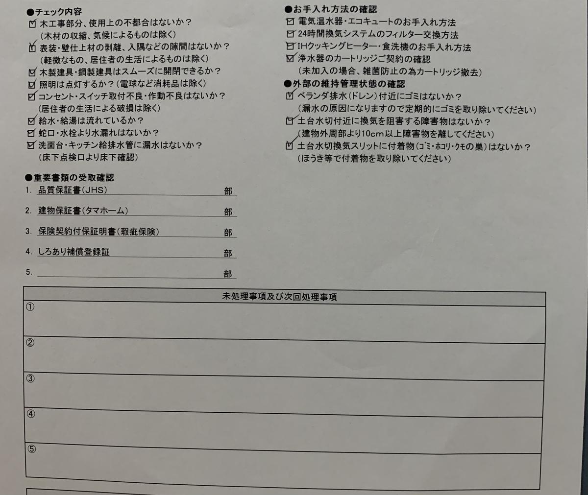 f:id:suzu20132013:20210620060713j:plain