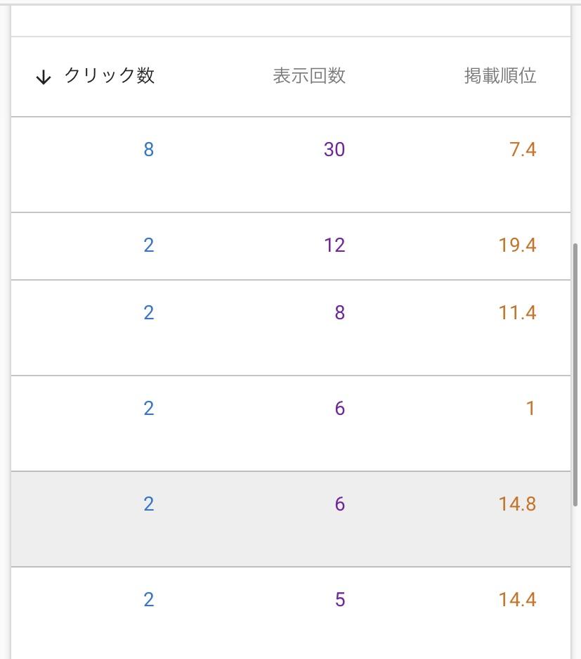 f:id:suzu20132013:20210702044059j:plain