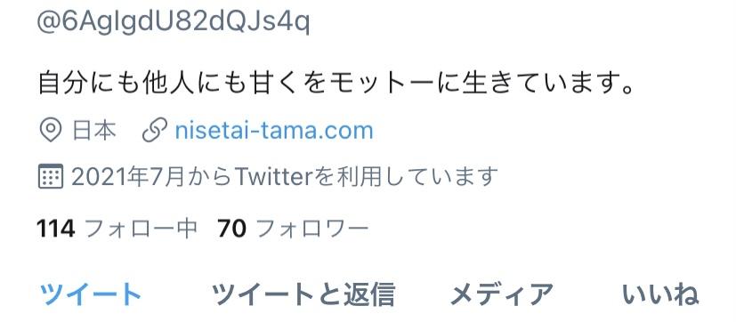 f:id:suzu20132013:20210801060028j:plain