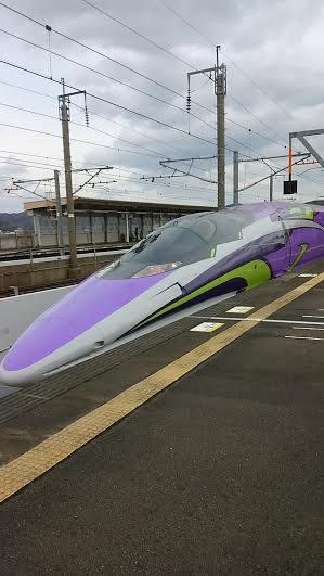 f:id:suzuakiiro:20160625113120p:plain