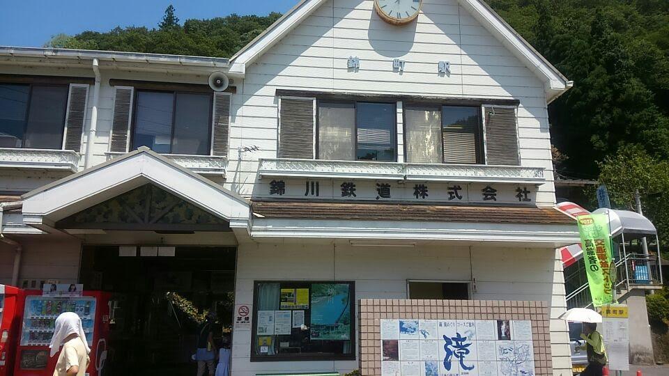 f:id:suzuakiiro:20160827122005p:plain