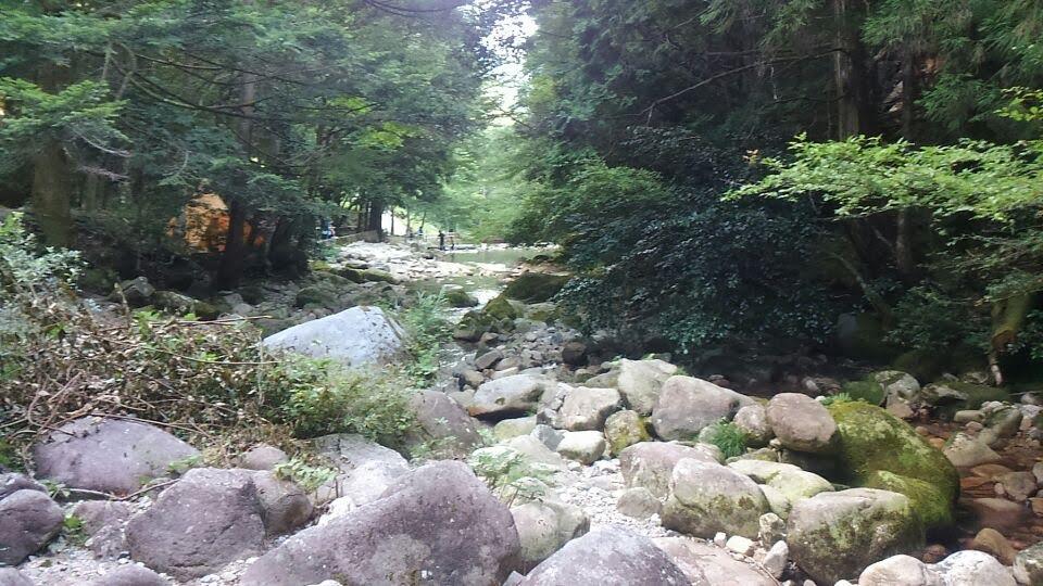 f:id:suzuakiiro:20160827182123p:plain