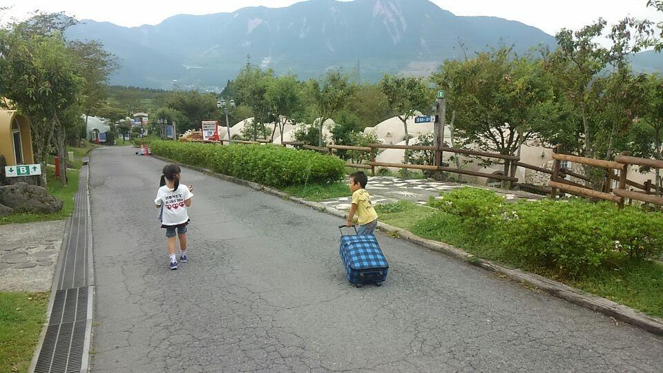 f:id:suzuakiiro:20160928155842p:plain