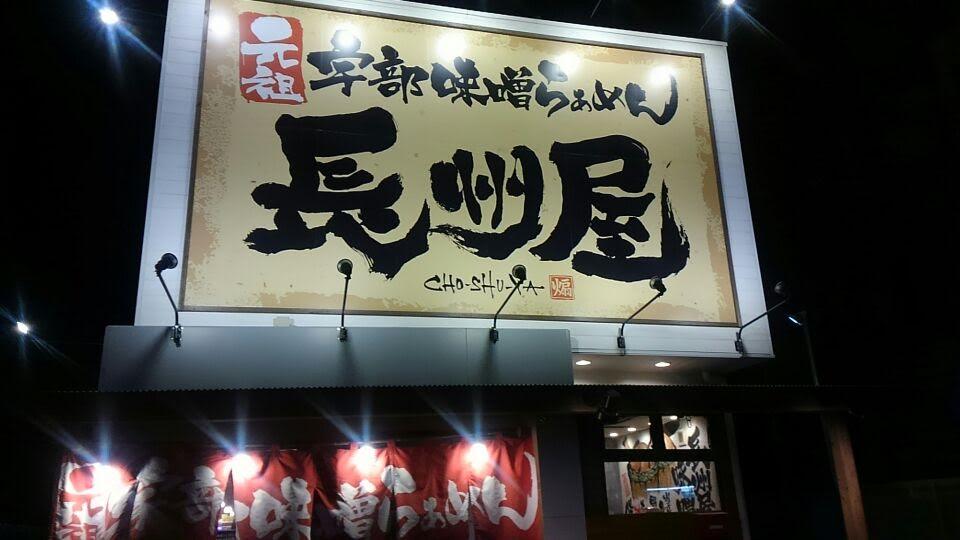 f:id:suzuakiiro:20161205181521p:plain
