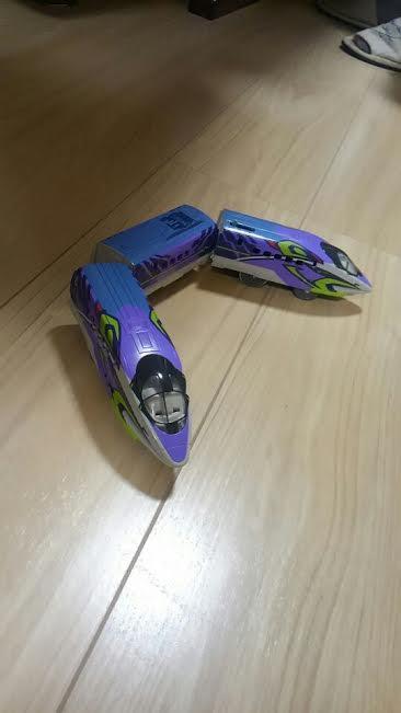 f:id:suzuakiiro:20161205195608p:plain