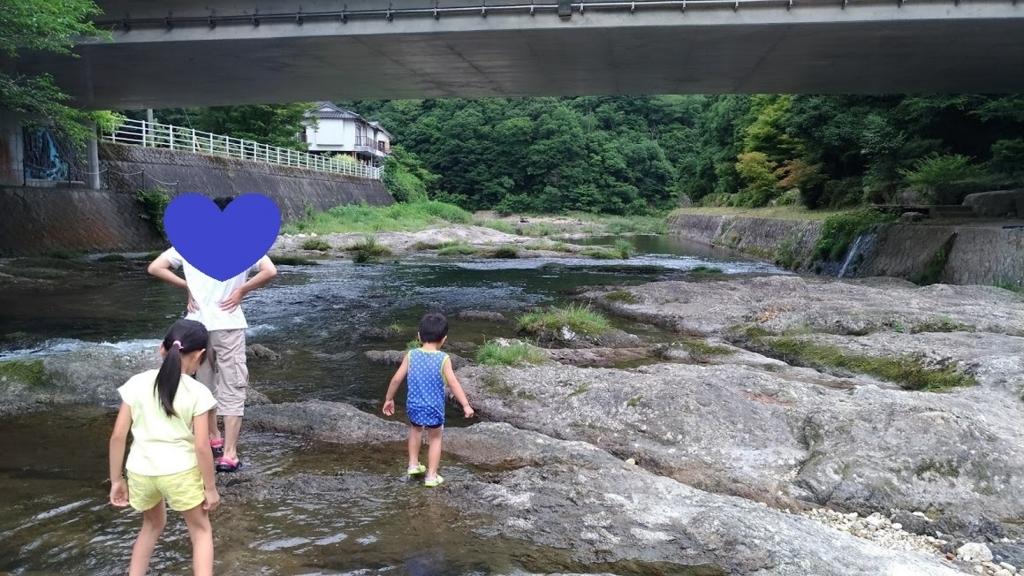 f:id:suzuakiiro:20170729112443j:plain