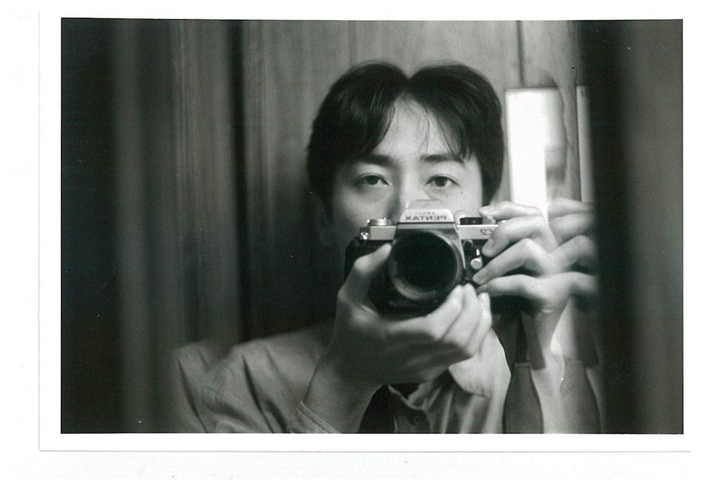 f:id:suzuho_ozaki:20200917223005j:plain