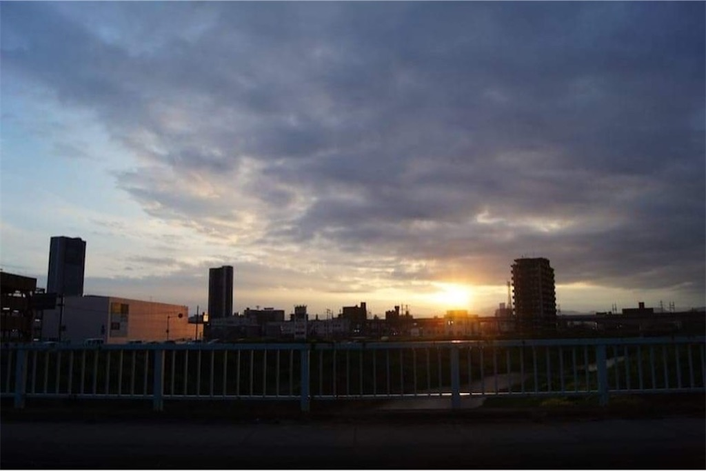 f:id:suzuho_ozaki:20200917224702j:plain