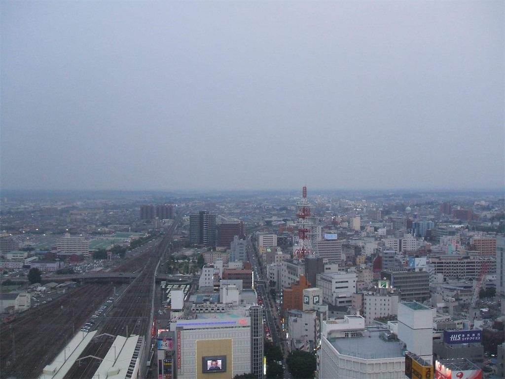 f:id:suzuho_ozaki:20200917225109j:plain