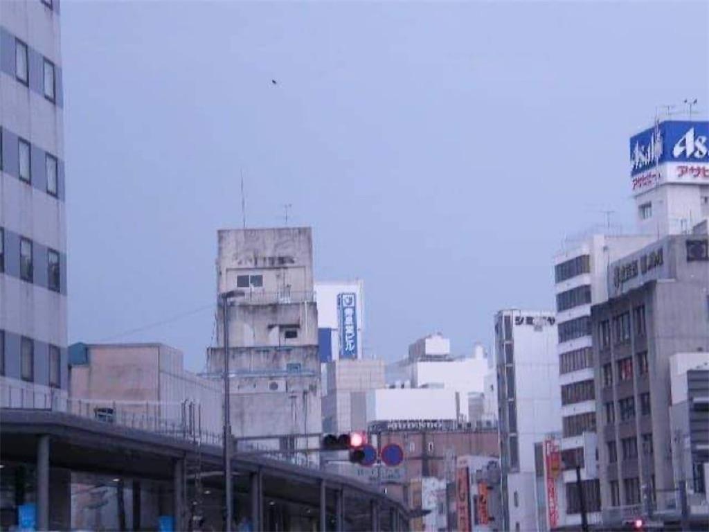 f:id:suzuho_ozaki:20201009204841j:plain