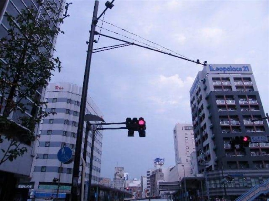f:id:suzuho_ozaki:20201009204859j:plain