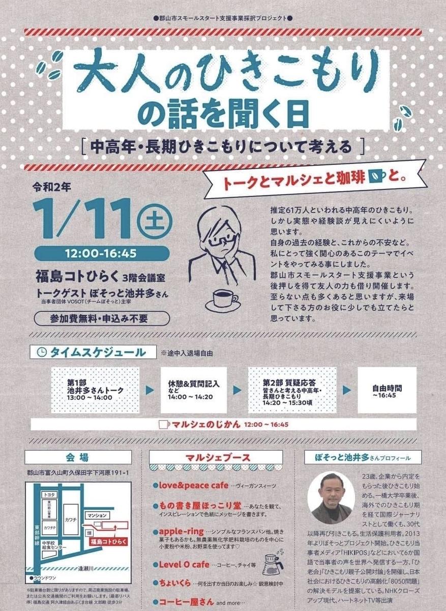 f:id:suzuho_ozaki:20201101200836j:plain