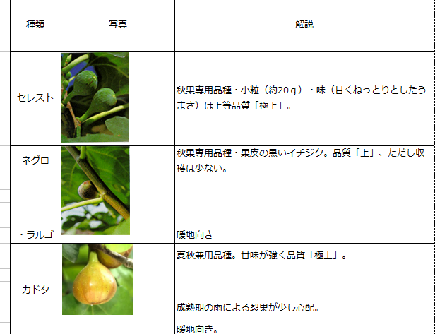 f:id:suzuike1954:20190905204940p:plain