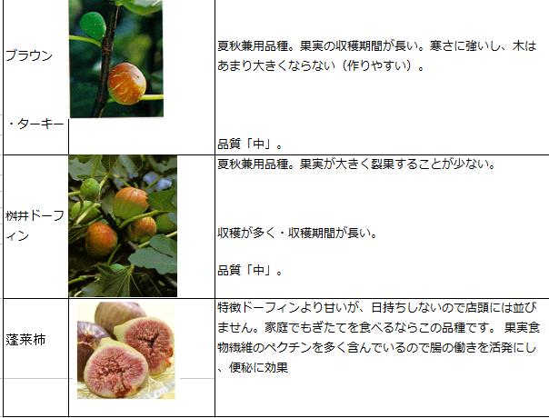 f:id:suzuike1954:20190905205010p:plain