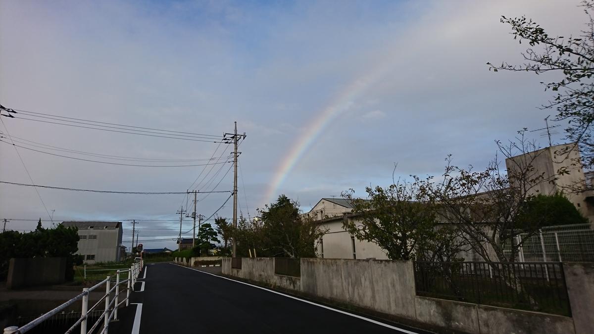 f:id:suzuike1954:20190915223240j:plain