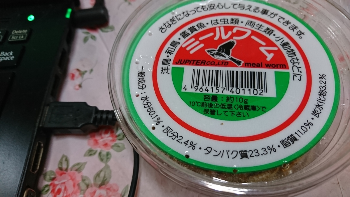 f:id:suzuike1954:20190929170946j:plain