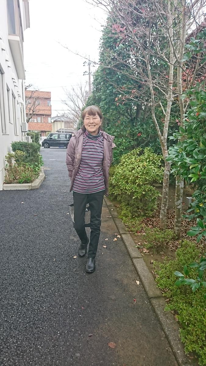 f:id:suzuike1954:20191124215503j:plain